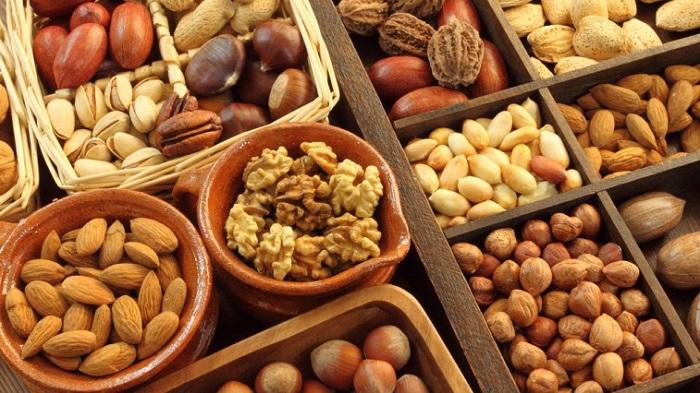 Photo Credit http://www.gazetashekulli.org/2015/06/28/nuts-and-hazelnuts-enlarge-your-life/