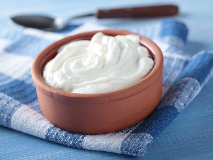 Photo Credit http://www.earthtimes.org/green-blogs/green-living/greek-yogurt-whey-12-Jun-13/