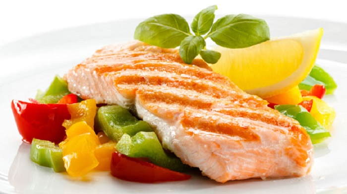 Photo Credit http://food.ninemsn.com.au/howto/expertadvice/8635654/eat-oily-fish-to-live-longer