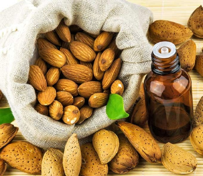 Photo Credit: http://english.fashion101.in/news/FAS-BEA-BSKI-5-beauty-uses-of-almond-oil-4965173.html