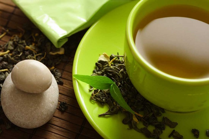Photo Credit: http://womensbrainhealth.org/think-about-it/green-tea-extract-exercise-may-hinder-the-progress-of-alzheimers