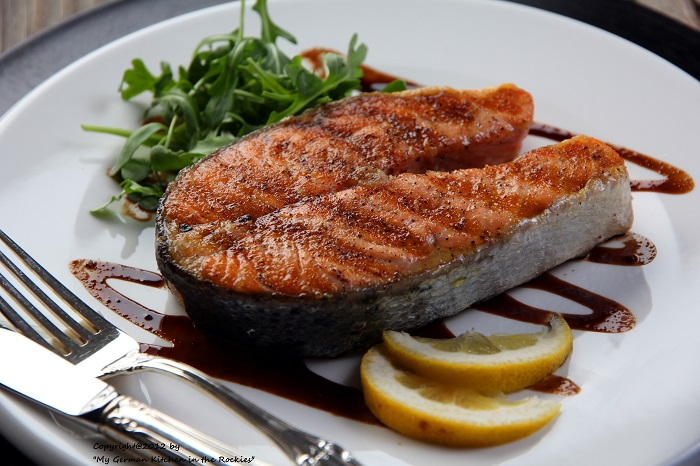 Photo Credit: http://superfoodnetwork.org/super-foods/super-food-salmon/
