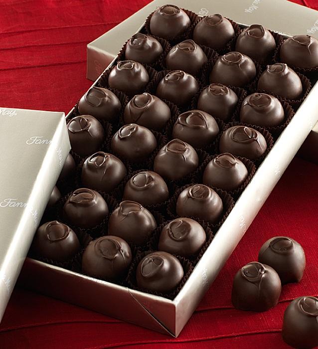 Photo Credit: http://www.fanniemay.com/dark-chocolates?flws_rd=1