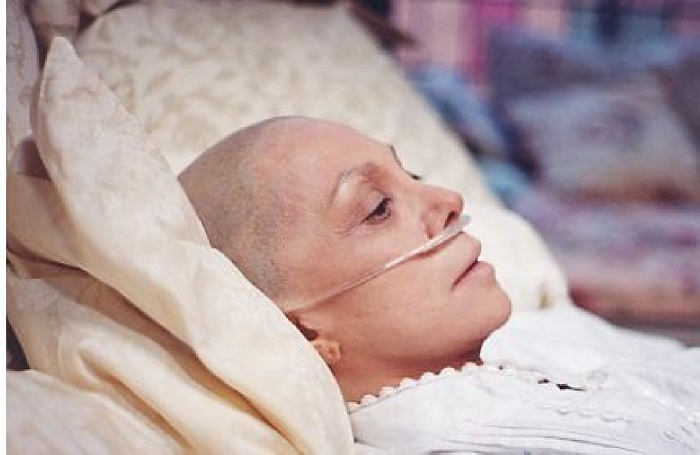Photo Credit http://goldenageofgaia.com/2015/08/03/universal-cancer-cure-would-destroy-cancer-industry-profitability/