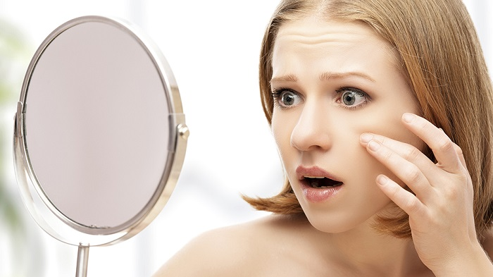 Photo Credit http://www.theloop.ca/your-wrinkled-skin-is-aging-you-heres-what-you-can-do-to-beat-it/