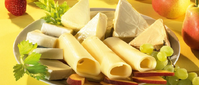 Photo Credit http://www.ima-industries.com/en/applications/dairy/all-types-of-processed-cheese/2_a19_3_103.html