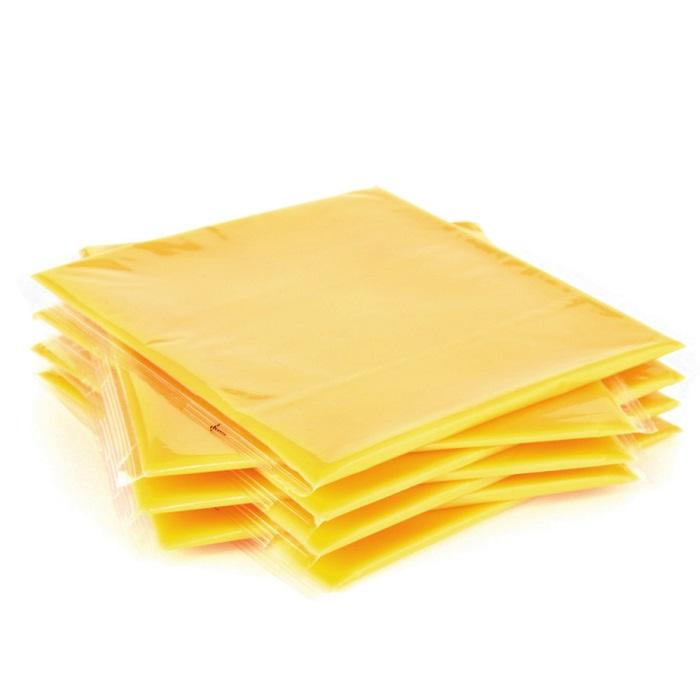 Photo Credit http://challengeanya.com/2014/10/challenge-12-processed-cheese/