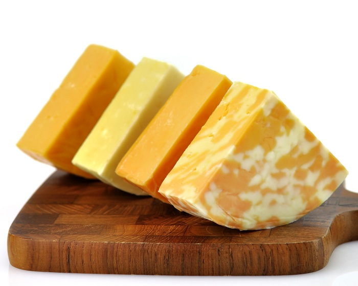 Photo Credit http://www.ddwcolor.com/applications/dairy/cheese/